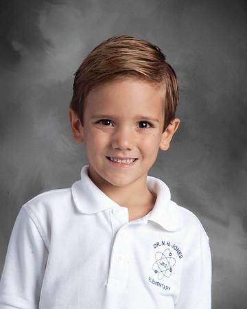 Brody Kindergarten School picture